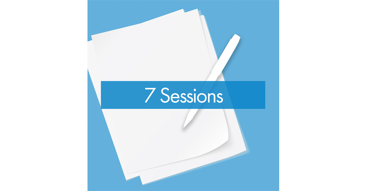 seven-session PQ essentials class webinar