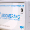boomerang-3-phase-light