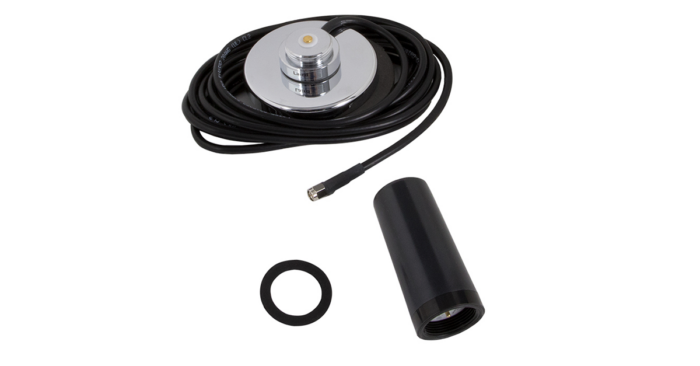 cell revolution antenna kit small