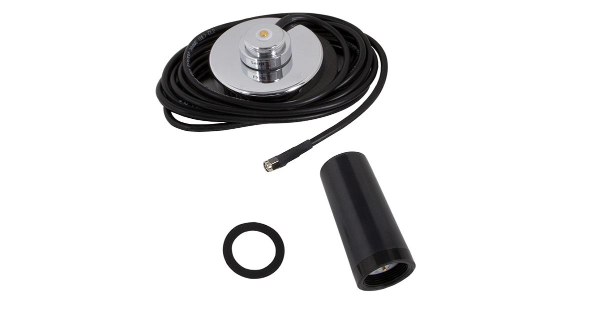 cell revolution antenna kit small