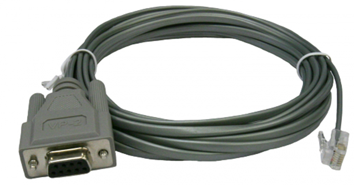 communication cable vp2