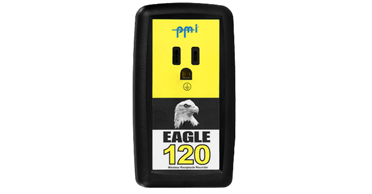 eagle PQ plugin recorder