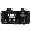 eagle-330-back