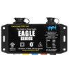 eagle-440-back